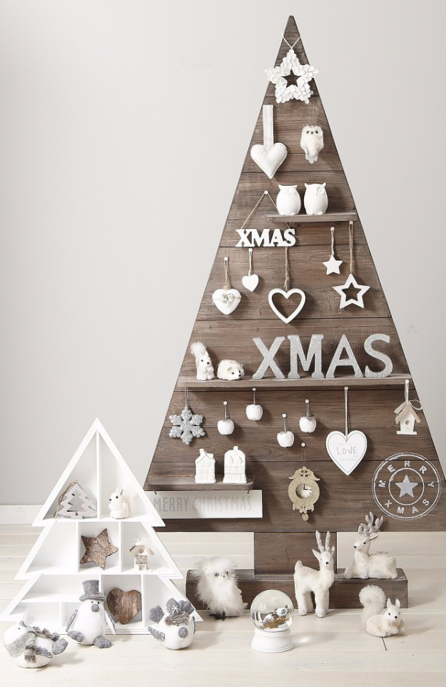 15 Lovely DIY Christmas Decoration Ideas You Will Adore