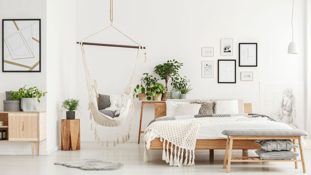 Feng Shui In The Bedroom Matching Tips