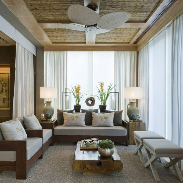 Inspiring Bamboo Decorating Ideas That Will Absolutely Amaze You