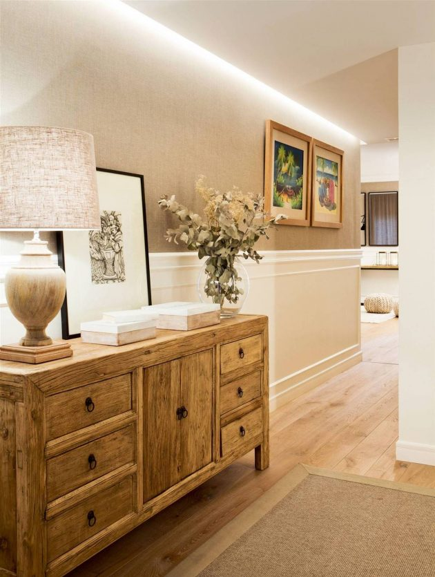 What to Do in Order to Have a Better Light in Your House This Winter