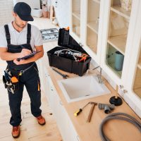Looking for High Quality Plumbing Repairs in Leesburg? Here's What You Should Know