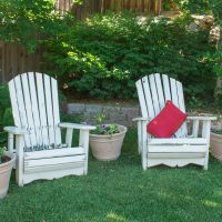 5 Amazing Outdoor Furniture Trends and Ideas