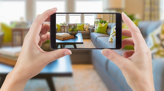 How to Make Your Home Instagram-worthy