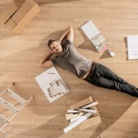 Preparing for Your Home Improvement Project