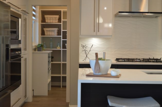 Top Tips for Home Designs and Renovations