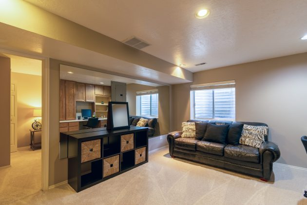 A Guide To Upgrading Your Interior Design Through New Flooring Installation