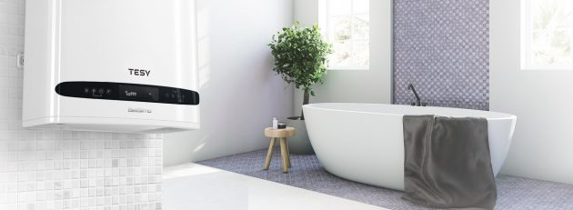 The Most Common Hot Water Systems Available For Your Home