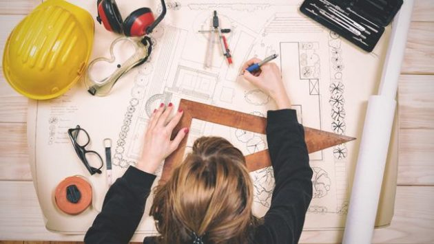 Home Building Essentials: How To Find The Perfect Architect And A Reliable Home Insurance