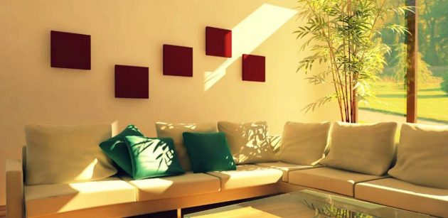 5 Secrets to Cultivating Good Energy in Your Home