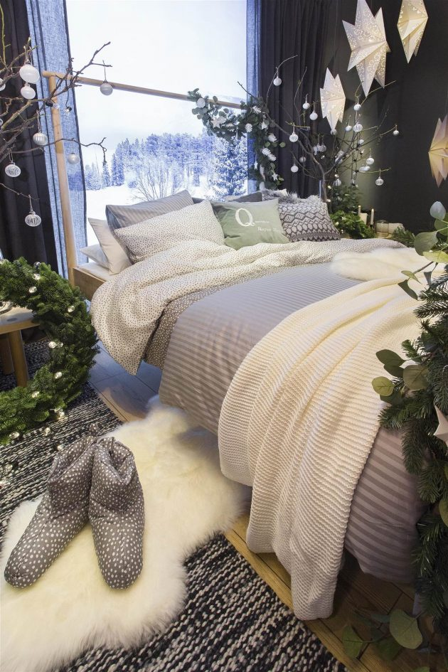 6 Trends for This Christmas!