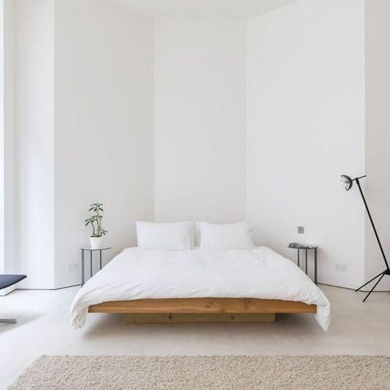Minimalist New Year - Because Less is More