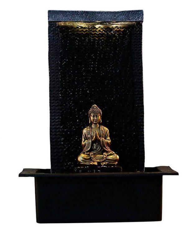 Create Your Zen Corner in Your Own Home