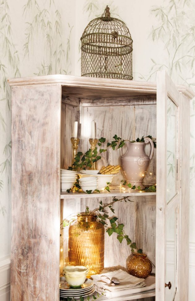Ideas to Decorate a Small House for Christmas