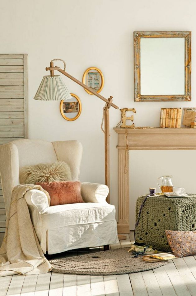 Zen Decorations - Tips for a Home in Harmony