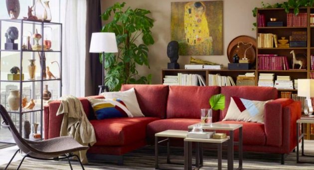 5 Home Furniture Mistakes You Can Easily Avoid