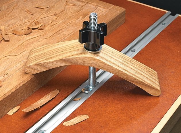 DIY Woodwork Projects: What You Should Know