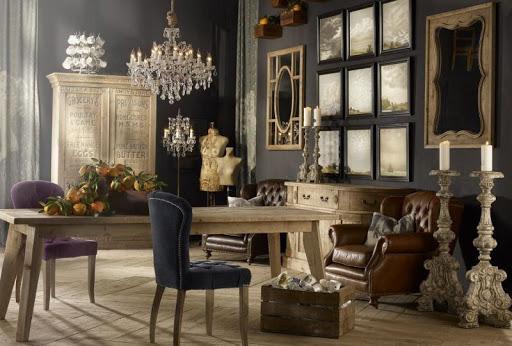 5 Stylish Home Décor Ideas