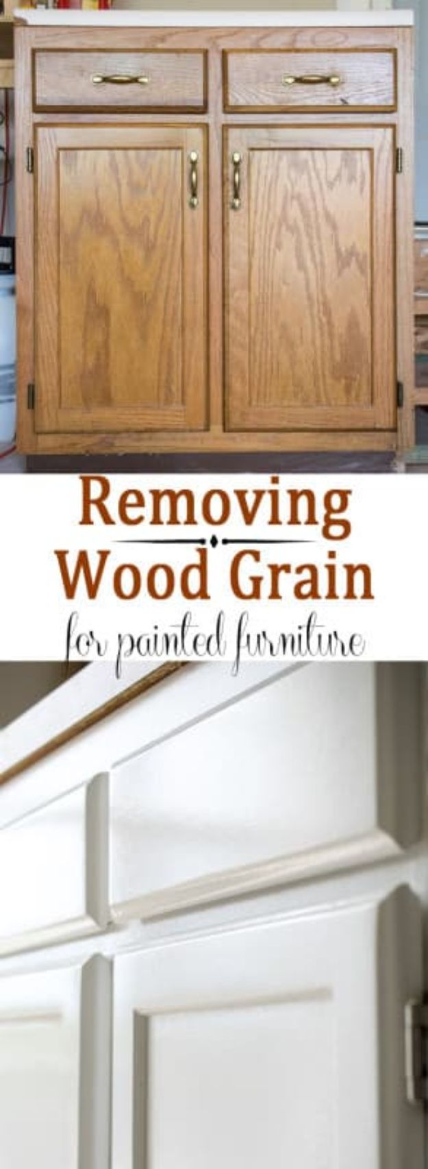 15 Practical Woodworking Tips That Will Improve Your Crafting Skills