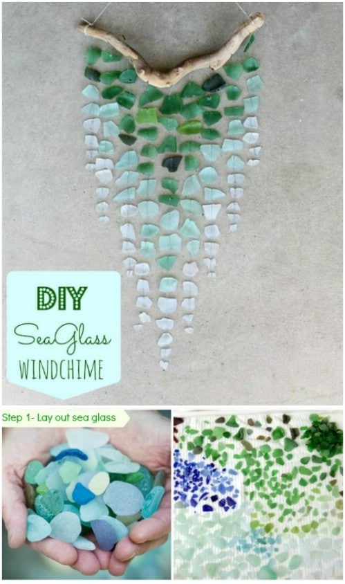 18 Fabulous DIY Ombre Decor Projects That Will Liven Up Your Home