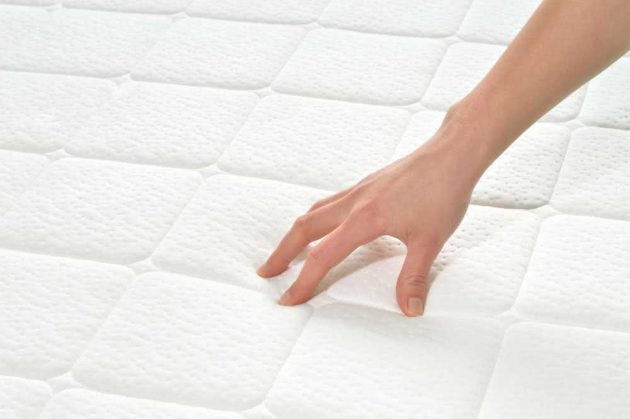 How To Choose The Perfect Mattress?