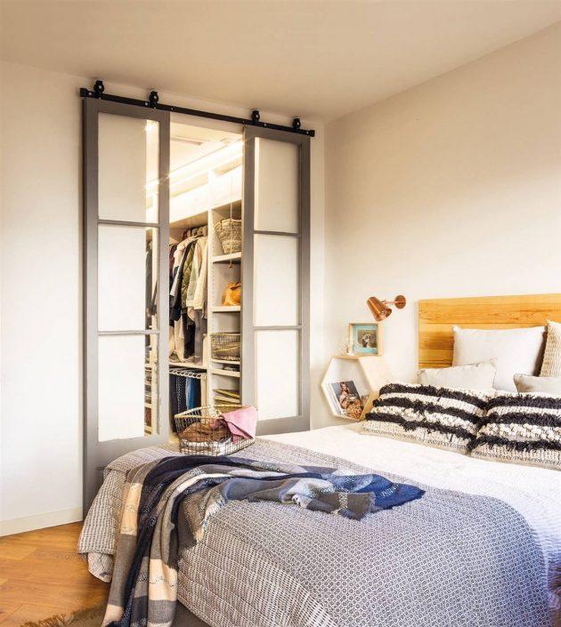 Wardrobes With Sliding Doors & Many Ideas