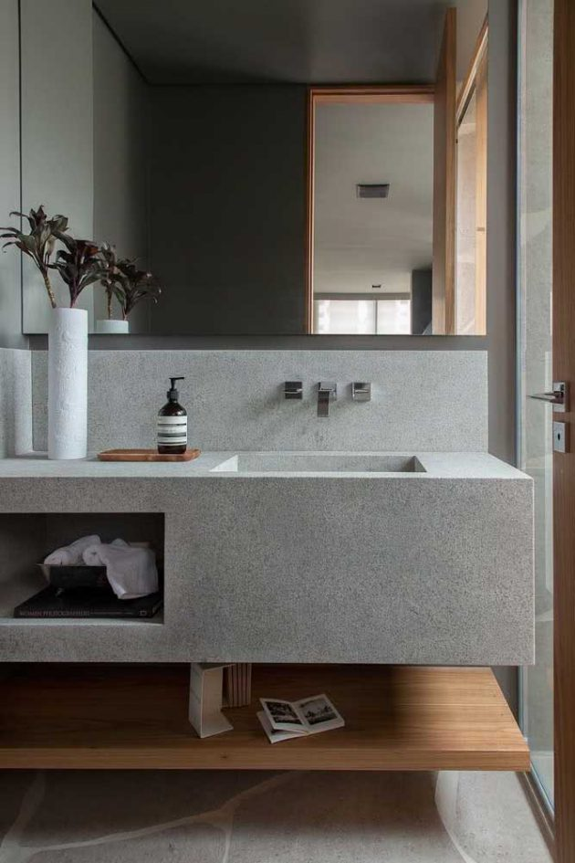 Porcelain Sink - Advantages And Disadvantages