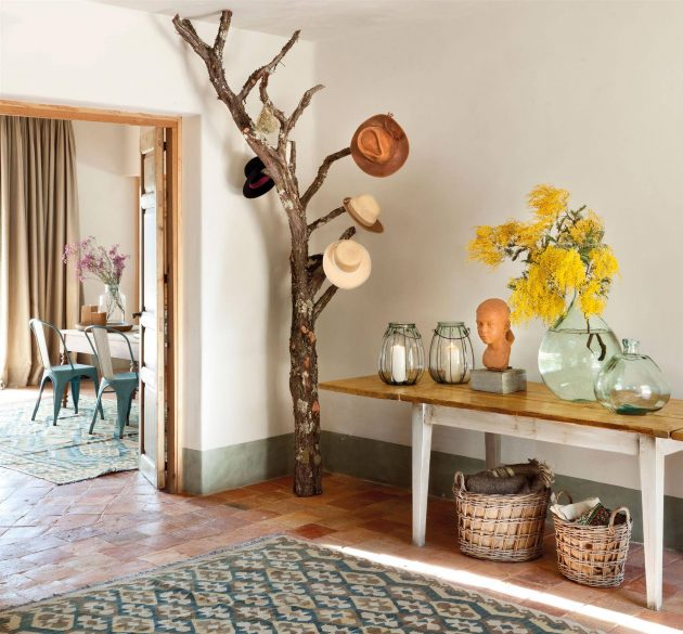 10 Deco Keys To Be Happy At Home (Part II)