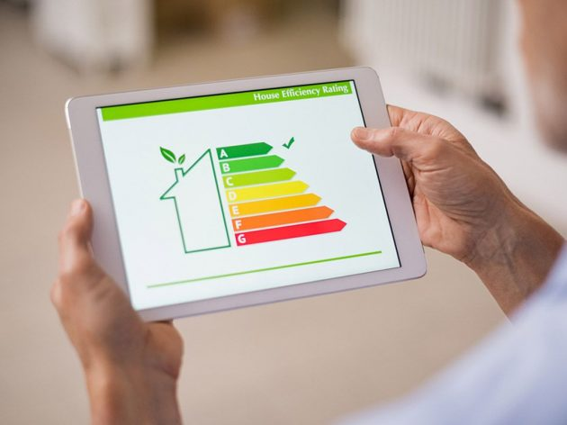 How To Save On Heating And Reduce Your Electricity Bill
