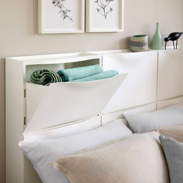 Original Headboards You'll Want To Have