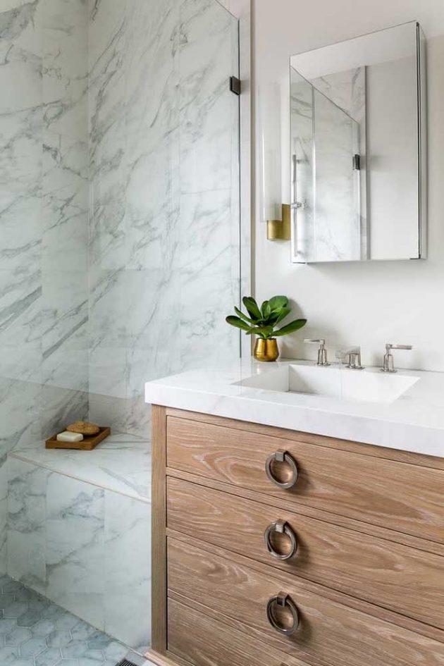Porcelain Sink - Advantages And Disadvantages