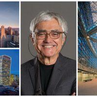 5 Famous Architects Who Led Eyewear Trends