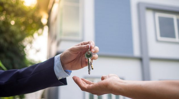 Why Might Renting a House Be Preferable for Some People