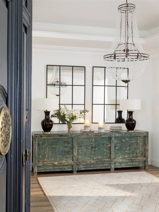 The Best Models of Twin Mirrors You Should Implement In Your Home
