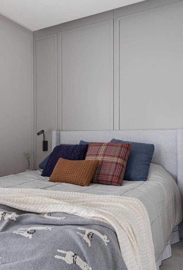 Essential Tips How To Make Tidy Bed