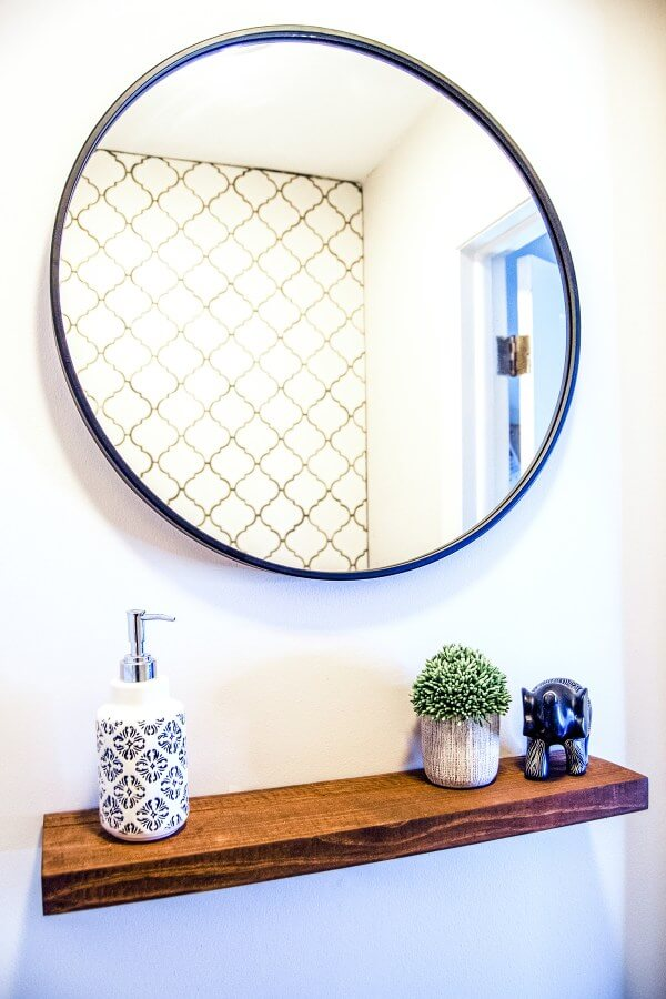 15 Awesome DIY Rustic Home Décor Ideas You're Going To Want To Make