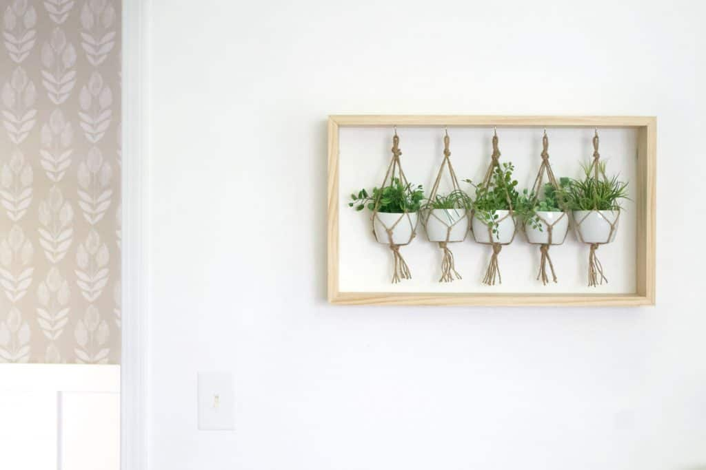 15 Brilliant DIY Dollar Store Crafts You Can Add To Your Home Décor
