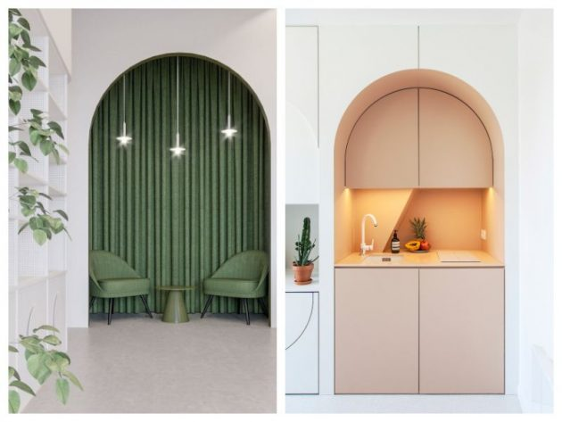 6 Decorating Trends For 2021 You'll Love