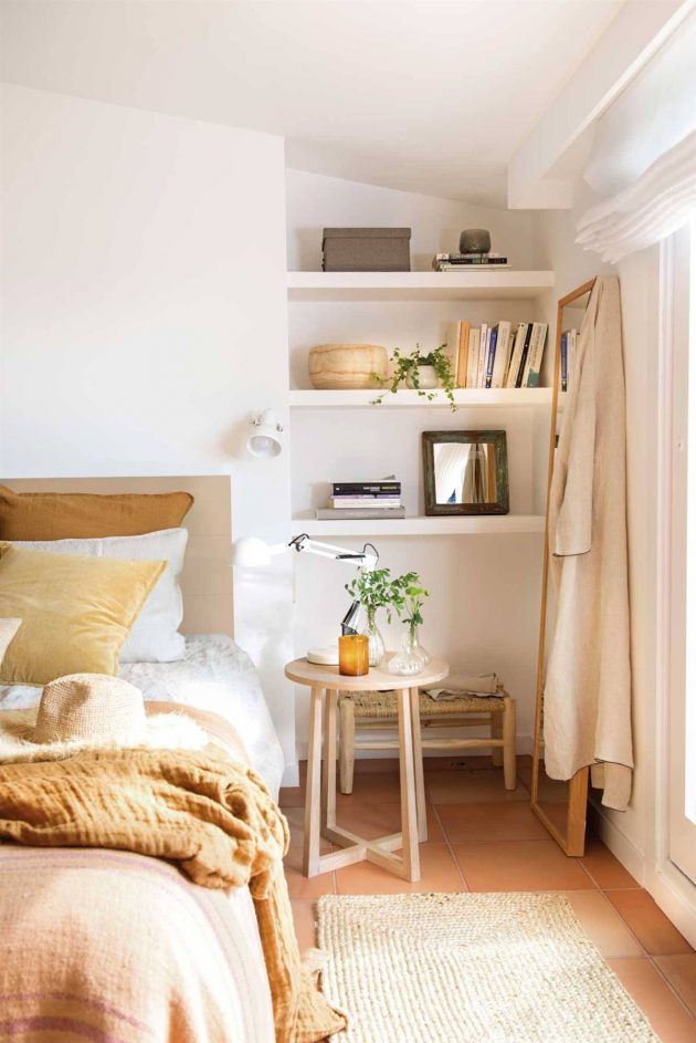 Solutions To Gain Space In Home Closets