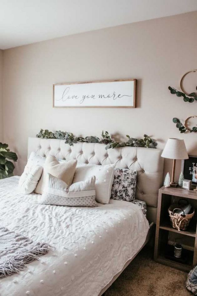 Pearl Color And How To Use It In Decoration