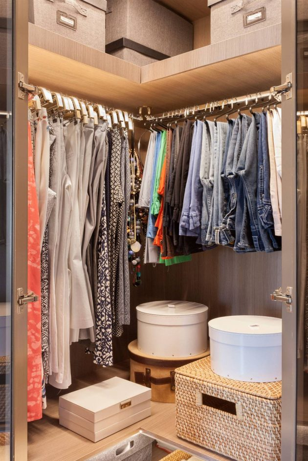 The Best 8 Small Dressing Room Ideas We Have Found Part Ii