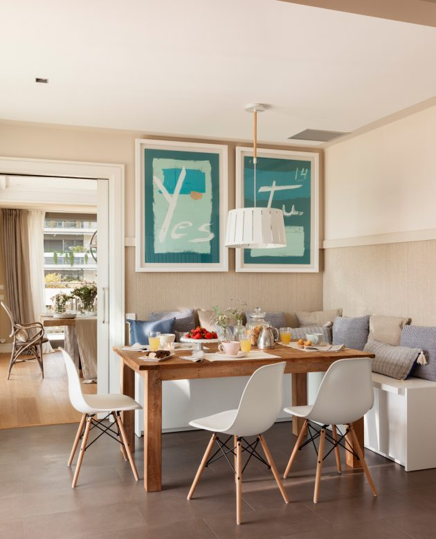 The Best 10 Dining Room Tables For Your Home
