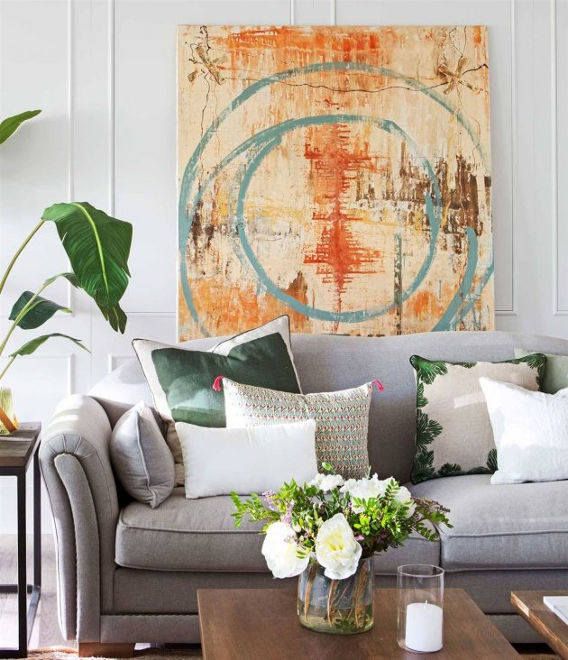 Why And Why Not To Choose An Expensive Sofa