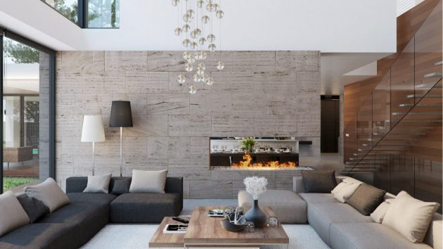 11 Space-creating Home Remodeling Ideas