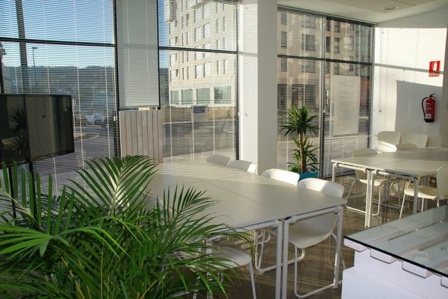 How to Transform Your Office Space into Something Stylish and Functional