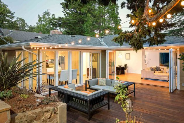Sprucing Up Your Outdoor Living Areas? Avoid These 7 Design Disasters