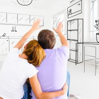 Things to Do Before Renovating a Home