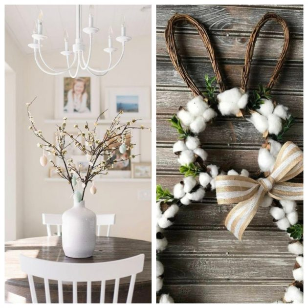Everyday Decorations For Your Home