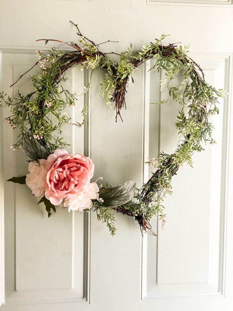 15 Beautiful DIY Spring Wreath Projects You Should Craft Now