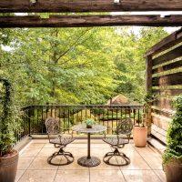 15 Phenomenal Farmhouse Balcony Designs Every Home Needs