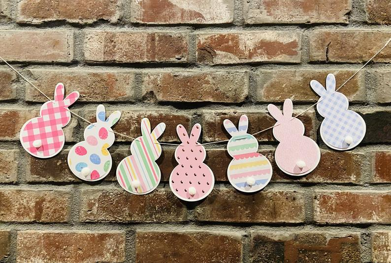 17 Beautiful Easter Banner Designs You Would Love To Put Up